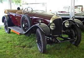 bentley state limousine wikipedia bentley 3 litre wikiwand
