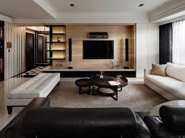 Images Of Home Decoration Best 20 Modern Tv Room Ideas On Pinterest U2014no Signup Required Tv
