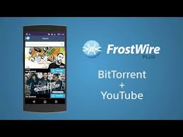 vire themes mobile9 frostwire plus for android download sourceforge net