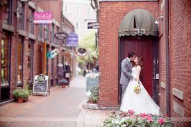 wedding venues portsmouth nh portsmouth nh vintage wedding photography wentworth coolidge