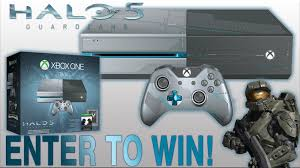 xbox one consoles and bundles xbox enter for a chance to win a halo 5 guardians limited edition xbox