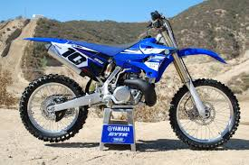250cc motocross bikes yamaha dirt bike wallpaper wallpapersafari