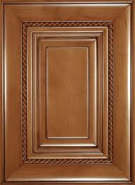 Kitchen Cabinet Supplier Cabinet Solid Wood Kitchen Cabinet Cabinet Supplier Wholesale