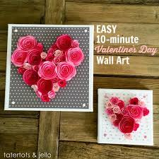 diy valentine s day gifts for her 50 cool and easy diy valentine s day gifts