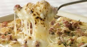 cuisine d hiver menus santé les plats vedettes des sports d hiver 17 02 2015