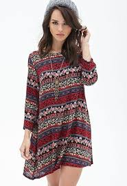 best 25 tribal dress ideas on pinterest bohemian formal dress