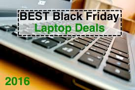 black friday deals for laptops black friday price comparison cheat sheets 2016 compare the