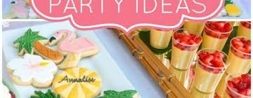 luau theme party find about luau theme party ideas for adults new informations on