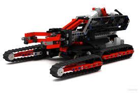 lego technic lego technic robot m3 m6