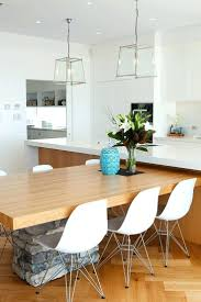 dining table for modern kitchen dining table for narrow kitchen