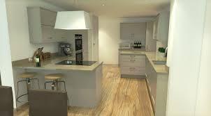 green st patrick s day kitchen colour schemes which do you prefer green kitchen schemes which do you prefer