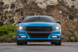 Dodge Challenger Concept - 2016 dodge challenger concept photo gallery 2017 dodge charger