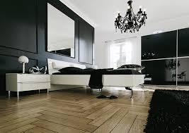 martin sur la chambre möbel martin idées habitat dormir