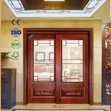 wooden glass sliding doors japanese sliding glass doors interior u0026 exterior doors