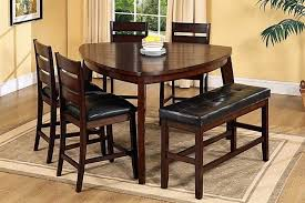 Dining Room Sets Houston Texas Delectable Inspiration Dining Room - Dining room chairs houston