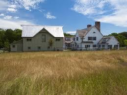 Colonial Farmhouses 100 Colonial Farmhouse 1810 Federal Colonial Farmhouse Plus