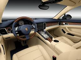 porsche dashboard 2010 porsche panamera interior dashboard view photo hd