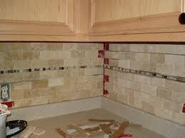 how to do backsplash tile in kitchen sheet tile backsplash kitchen an easy made with vinyl tile full