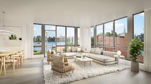 Elite Home Design Brooklyn Ny by Hpdmny News