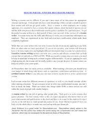 best resume writing tips free resume writer professional resume writers reviews expatresume sample writer resume resume cv cover letter resume professional writers reviews
