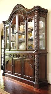 cupboard for dining room corner display cabinets dining room