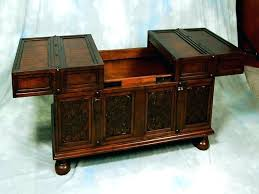 Trunk Style Coffee Table Trunk Style Coffee Table Set S S Tree Trunk Coffee Table Sale