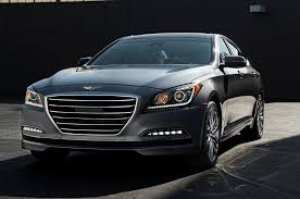 hyundai genesis commercial song iihs top safety picks for 2015 actualité automobile