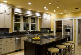 lighting design kitchen lighting design store boston ma featuring 12 showrooms