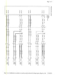 collins subwoofer wiring diagram collins wiring diagrams