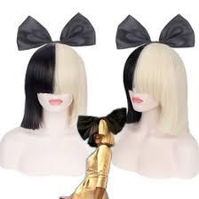 Blonde Wig Halloween Costume Halloween Costumes Blonde Wig Halloween Costumes Blonde