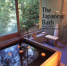 japanese shower save water shower japanese style treehugger