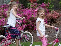 callaway gardens summer family adventure a little loveliness march 2012