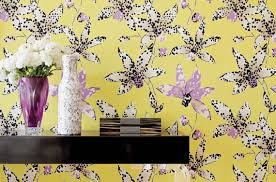 seraphina wallpapers by anna french jane clayton