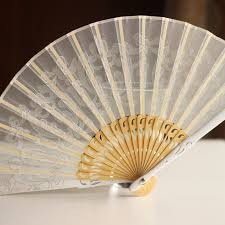 japanese fan compare prices on white japanese fan online shopping buy low