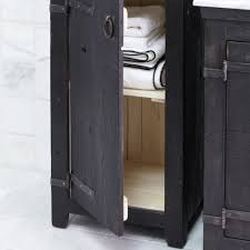 White Freestanding Bathroom Furniture by Bathroom Cabinets Freestanding Bathroom Furniture Cabinets
