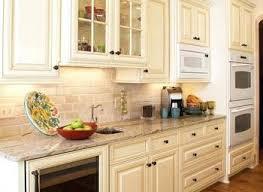 shiloh kitchen cabinets cabinet inset shiloh livingurbanscape org