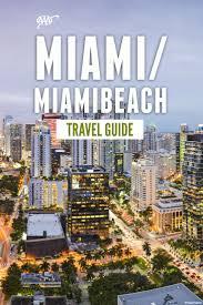 The 10 Best Delray Beach Restaurants 2017 Tripadvisor 173 Best Restaurants In Miami Beach Florida Images On Pinterest
