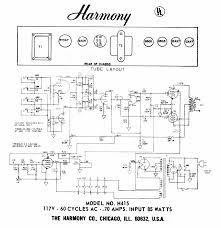 wiring diagrams strat wiring guitar wiring kits wiring diagram
