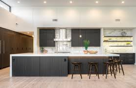 how to clean kitchen craft white cabinets tips for successfully specifying affordable kitchen cabinets