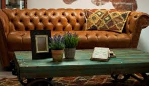 Interior Decorating For Men 17 Manly Home Decorating Tips For Guys Who Are Clueless