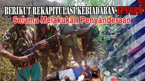 Unfragmented Shalom In Shattering World Paul W Martin Sebanyak 300 Atlet Putra Daerah Papua Siap Bertarung Di Popnas Xvi