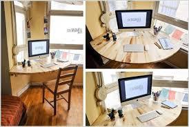 Unique Computer Desk Ideas 7 Unique Diy Computer Desk Ideas Lifestyle Interest