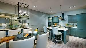 interior design bespoke furniture ireland designer furniture