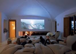 cool home interiors cool home design ideas home design ideas adidascc sonic us