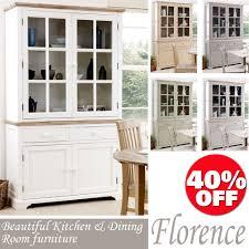 dining room display cabinets sale florence large dresser kitchen diningroom glass display cabinet