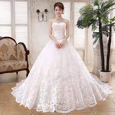 wedding gowns 2015 wedding dress 2015 sweetheart sleeveless lace wedding dress plus