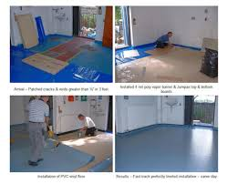 vinyl soundproofing undrelayment soundproofing floors