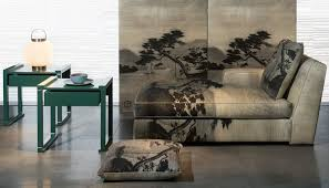 fabrics and home interiors giorgio armani and his interiors part 3 home interior design