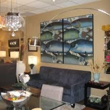 home design stores in toronto tora home design furniture stores 2686 danforth avenue the