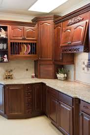 walnut kitchen cabinets 1878
